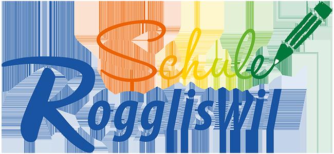 Primarschule Roggliswil